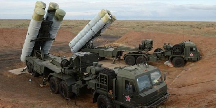 مسکو: منتظر تصمیم نهایی ترکیه درباره دومین سامانه اس-400 هستیم