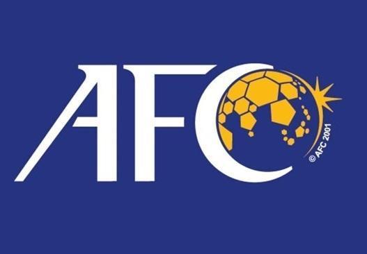 تشکر AFC از ستاره های ایرانی و آسیایی برای حضور در کمپین مقابله با کرونا