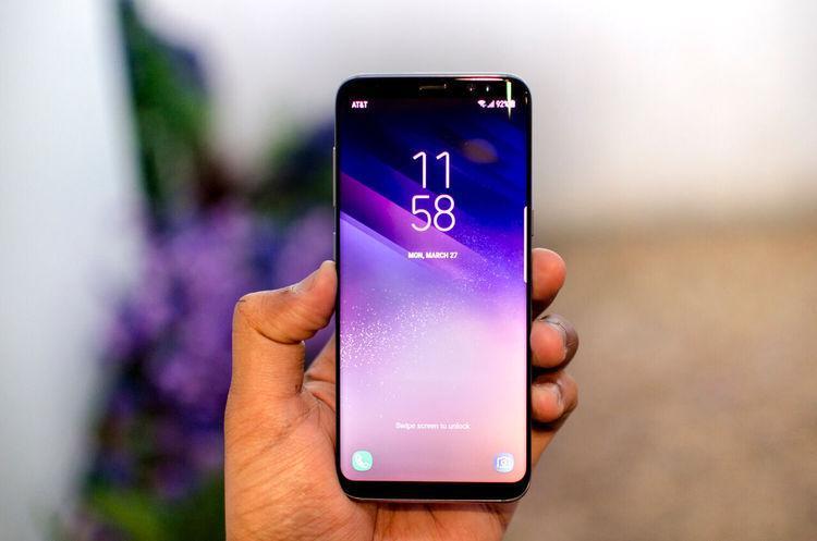 (جدول) قیمت انواع گوشی موبایل سامسونگ، اپل و هوآوی در بازار امروز 19 خرداد 99