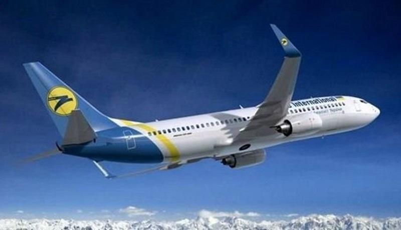 علت تاخیر در بازخوانی جعبه سیاه هواپیما اوکراینی چیست؟