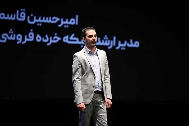 لپ تاپ ها و تبلت پرچمدار جدید هوآوی در ایران معرفی گردید