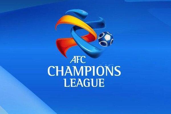 زمان شروع دوباره رقابت های لیگ قهرمانان آسیا معین شد