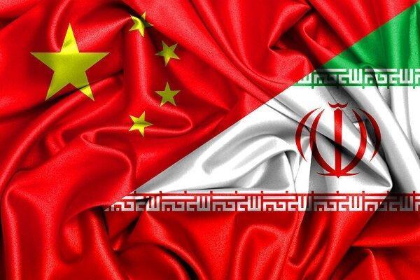 اما و اگر های همکاری 25 سال ایران و چین