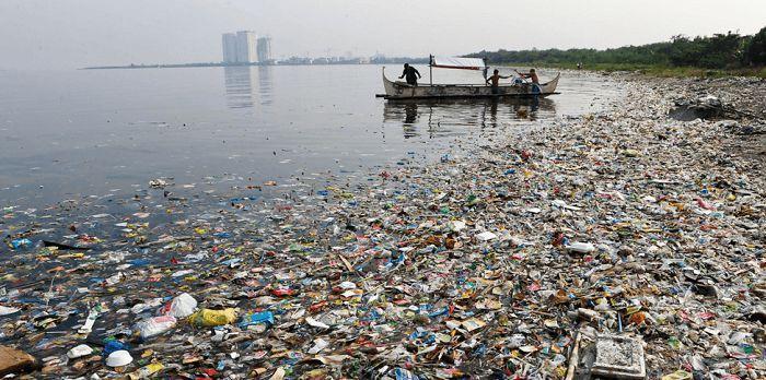 آب های آلوده زمین برای تامین انرژی به کار گرفته می شوند