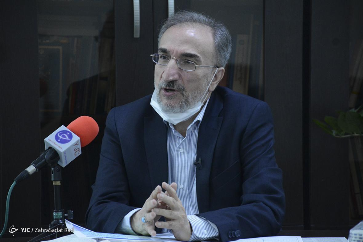 10 میلیون ایرانی به آب دسترسی ندارند! ، علت توقف آبرسانی به غیزانیه تعیین شد
