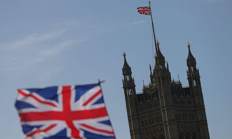 چرا انگلیس به قطعنامه ضدایرانی آمریکا رای ممتنع داد؟