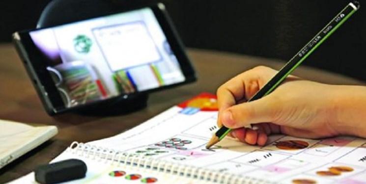 دانش آموزان از هفته آینده سیم کارت رایگان می گیرند ، شاد امن است