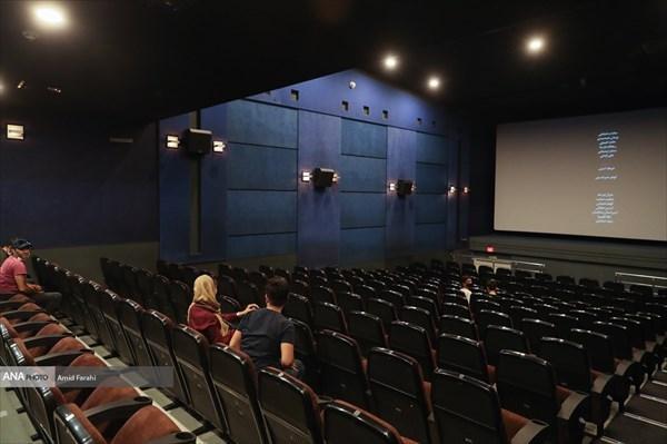 سینما در رکود، سازمان سینمایی در خواب!، اکران معیوب و بی مخاطب در روزهای کرونایی ادامه دارد