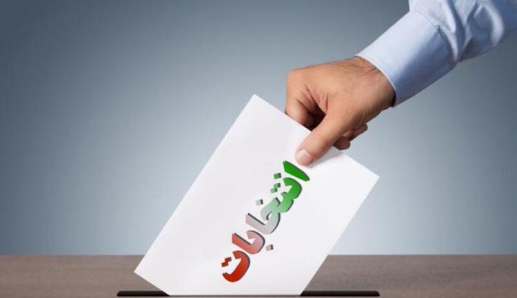 عزل رییس یک منطقه انتخاباتی در اهواز