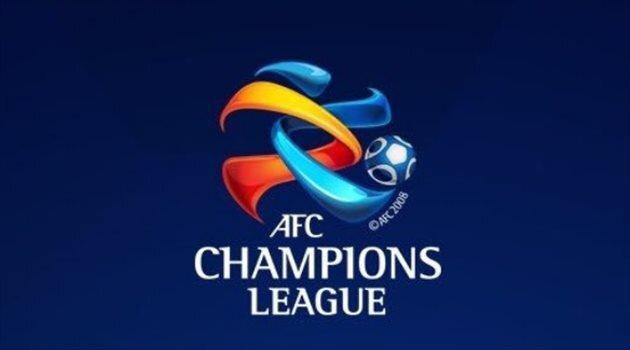 الوحده رسما از لیگ قهرمانان آسیا کنار گذاشته شد