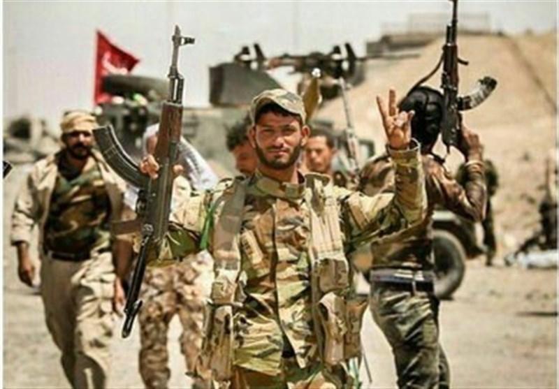 یادداشت، چرایی برخورد سخت با اشغالگران آمریکایی در عراق