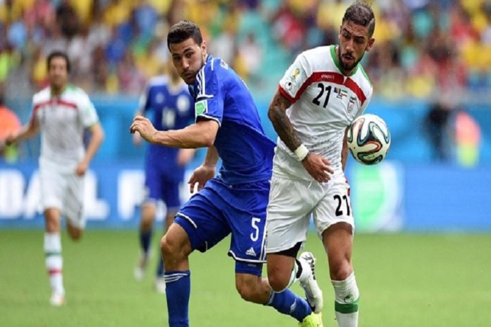دیدار تیم ملی فوتبال ایران با بوسنی قطعی است؟
