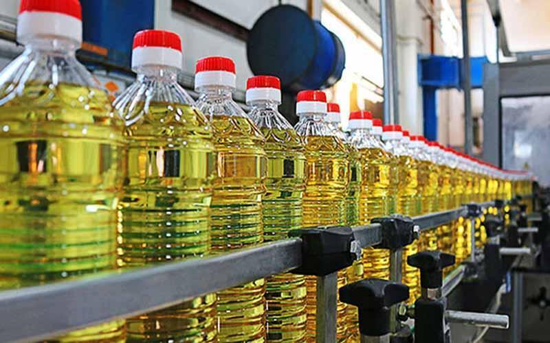 شروع توزیع روغن مایع در فروشگاه ها ، چرا قیمت روغن جامد افزایش یافت؟