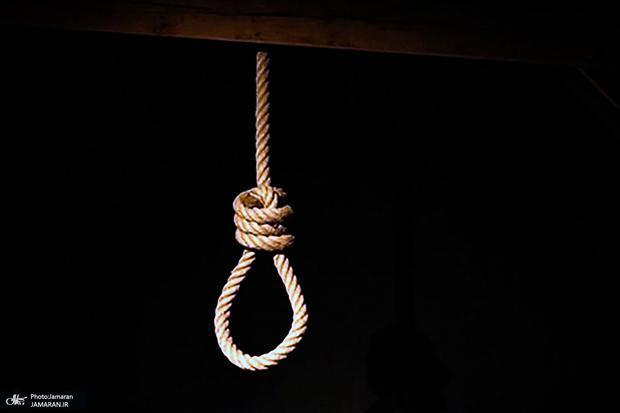 حکم اعدام یک مفسدفی الارض تایید شد، تجاوز به 30 زن،پسر و دختر