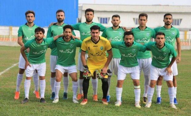 ضعف زیرساخت های ورزشی، میزبانی خیبر در شهرستان های اطراف تهران
