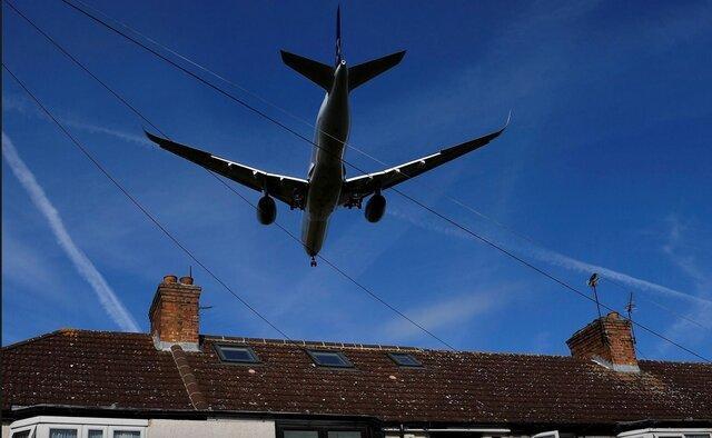 محدودیت پروازها برای توزیع واکسن کرونا مشکل ساز می گردد