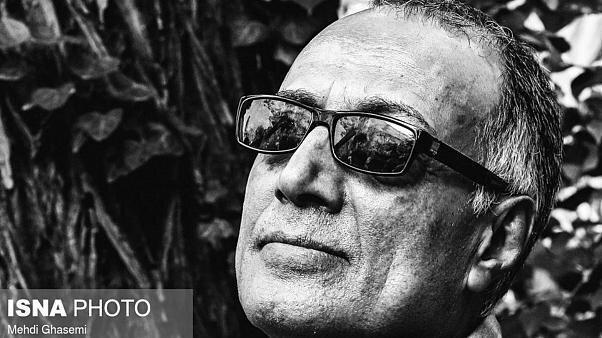پیگیری آخرین شرایط سردیس عباس کیارستمی