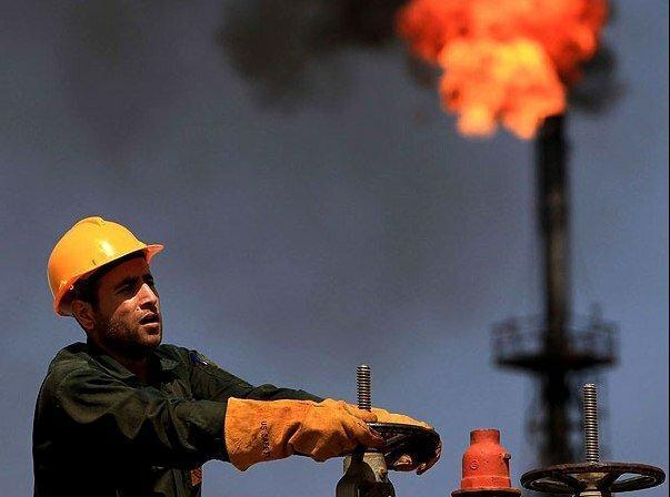 خارج کردن نفت از بودجه به نفع کارگران است؟