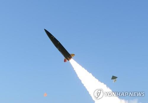 برنامه 5 ساله کره جنوبی برای تولید انبوه موشک های زمینی پیشرفته