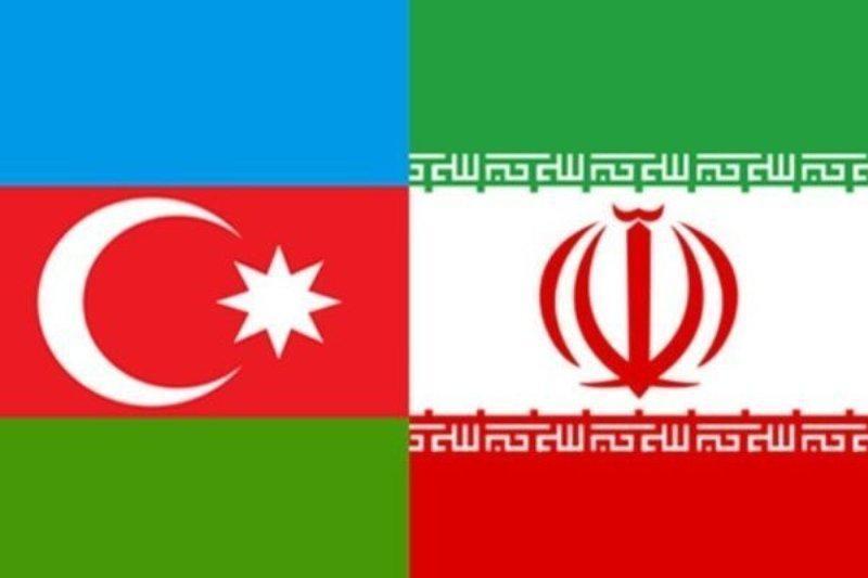 آمادگی ایران برای یاری به بازسازی مناطق آزادشده جمهوری آذربایجان
