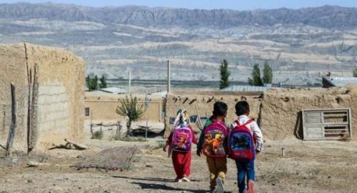 19.5 درصد مدارس کشور فرسوده و نیازمند بازسازی