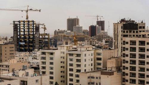 خرید خانه توسط خارجیها در خوزستان چقدر واقعیت دارد؟