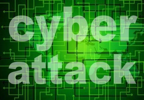 سناتور کنگره: حمله سایبری به خزانه داری آمریکا بزرگ و مهم بوده است