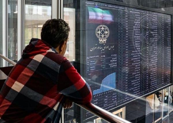 بهمنی راد: تعهدات بازارگردانی با حجم معاملات همخوانی ندارد
