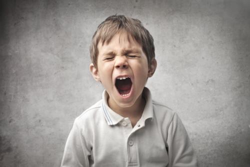 بیشتر بدانید از کنترل احساس عصبانیت