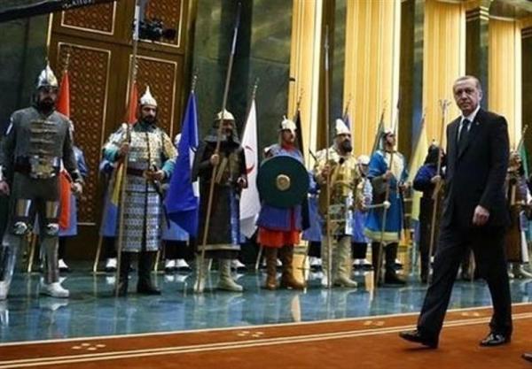 گزارش، نگاه منتقدان داخلی به سیاست حزب حاکم در ترکیه؛ 2020 سال اصلاحات یا تکرار مکررات؟