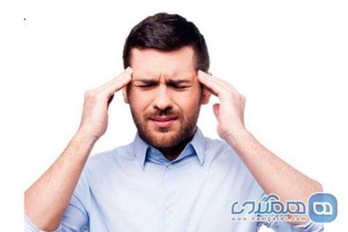 مسکنی از جنس غذا برای سردردهای میگرنی