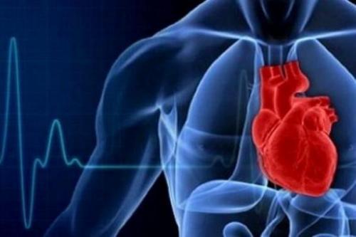 چگونه استرس بر قلب تاثیر می گذارد