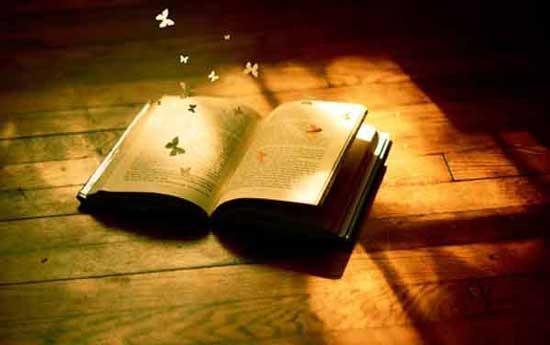 مجموعه 25 داستان خیلی کوتاه جالب و خواندنی