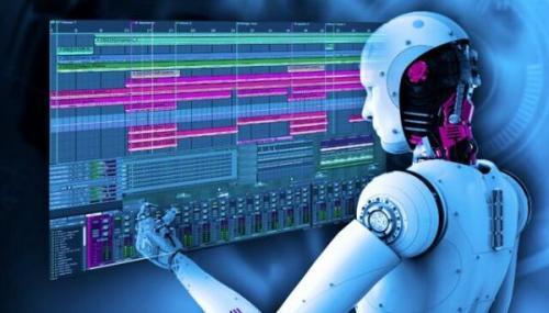 دعوت کتابخانه ملی از فناوران برای رفع چالش فهرست نویسی تحلیلی با هوش مصنوعی