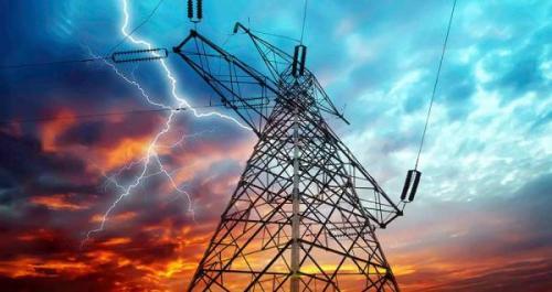 انواع روش های تولید برق کدامند؟