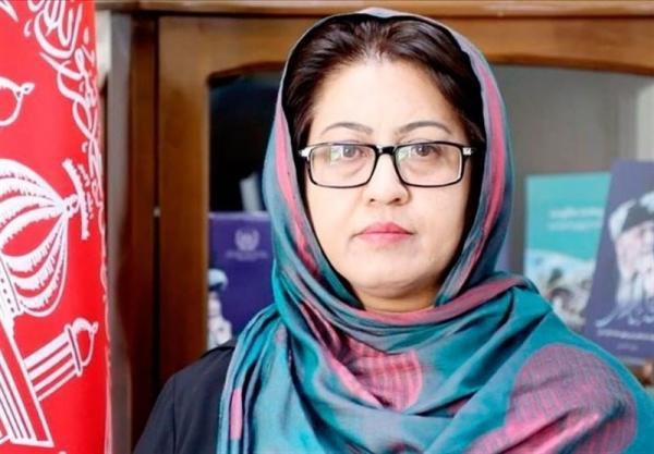 مصاحبه، سخنگوی وزارت صلح افغانستان: نسخه های وارداتی مشکل صلح را حل نمی کند