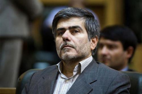 ماجرای بازداشت فریدون عباسی در مسکو چه بود؟
