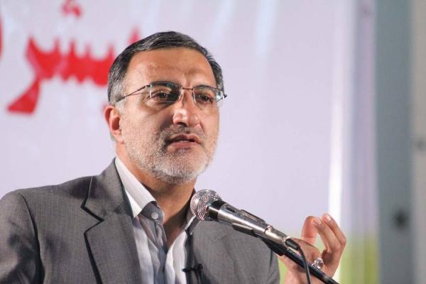 زاکانی: غربی ها نجنبند ایران با پروتکل الحاقی خداحافظی می کند