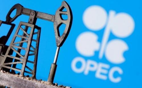 عربستان: اوپک پلاس بدنبال قیمت نفت منصفانه است