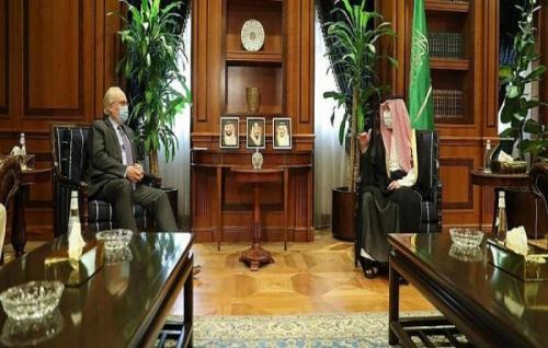 نماینده آمریکا در یمن با مقامات عربستان ملاقات کرد