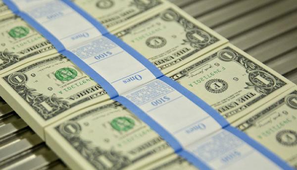 آزادسازی منابع ارزی بر وضع مالی مردم تاثیر دارد؟