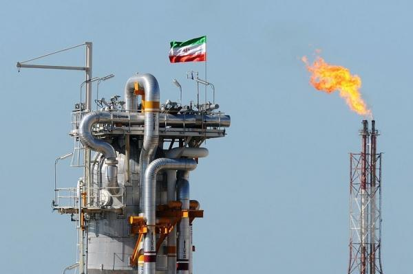 برجام و تحریم با اقتصاد ایران چه کرد؟