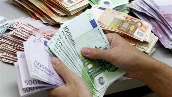 نرخ رسمی 23 ارز افزایش یافت