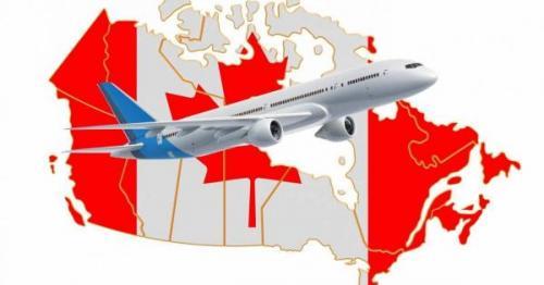 مقاله: راهنمای سفر به کانادا: نکات صرفه جویی در هزینه
