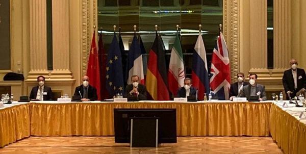 مذاکرات فنی در وین برای تعیین گام های دو طرفه، اظهارنظرهای مثبت در سرانجام جلسه اول