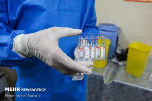 روش های پایش و ارزشیابی اثرات واکسن های کووید-19