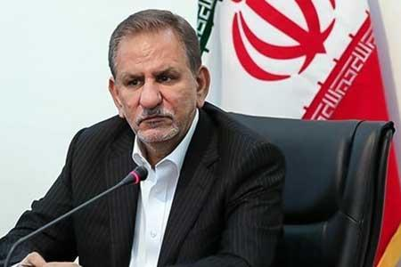 مناسبات تهران و سئول به علت پیروی کره جنوبی از تحریم های آمریکا وارد رکود شده است