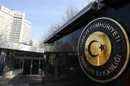 گفتگوهای صلح افغانستان 4 اردیبهشت در استانبول برگزار می شود