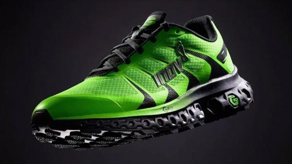 با کفش های تقویت شده نانویی بیش از هزار کیلومتر بدوید!