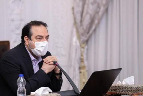 احتمال بازگشایی مدارس و دانشگاه ها از مهر
